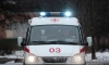 Пять парней погибли в одной машине в страшном ДТП в Подмосковье