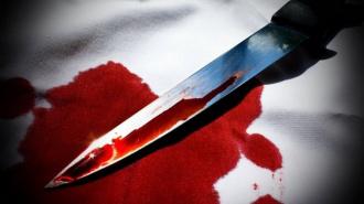 Таксиста у Ладожского вокзала тяжело ранили ножом