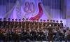 В Литве до смерти боятся даже поющих военных из России