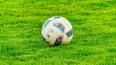 Бывший глава ФИФА посмотрит матч Бразилия - Коста-Рика ...