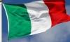 Итальянский суд разрешил рабочим просмотр интимного видео в обеденный перерыв