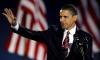 Обаму собираются лишить Нобелевской премии