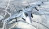 Москва принесла извинения за нарушение воздушного пространства Турции