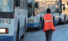 Ученые СПбГУ: меньше 1% петербуржцев могут прожить без постоянной работы