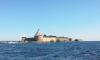 Ленинградская область хочет стать лидером речного туризма