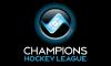 В хоккейную Лигу чемпионов не взяли ни один клуб КХЛ