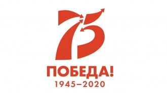 В Выборге благоустроят мемориалы к годовщине Победы