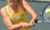 Ана Иванович сыграет с Марией Шараповой в полуфинале