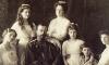 Петербургский режиссер рассказала подробности нового фильма о семье Романовых