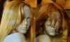 Москвичка напала на мастера в салоне красоты и похитила волосы