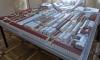 Дерипаску отлучили от реконструкции Апраксина двора