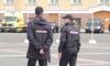 Петербургская полиция получит новые автомобили за 98 млн рублей