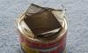 В Петербурге мужчину изрезали консервной банкой