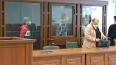 Суд наказал членов нарколаборатории из Пушкина