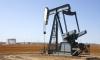 Украина решила ввести санкции против Роснефти