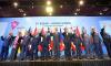 Петербург подписал соглашение о сотрудничестве с Сингапуром