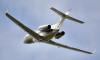 Пассажир Turkish Airlines впал в кому и скончался в самолете