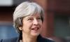 Раздувание конфликта с отравлением Скрипаля связано с обострением внутриполитических проблем Великобритании