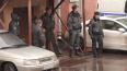 Андрей Аршавин с охранниками забрал у жены авто, оставив...