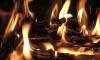 В Томске заживо сгорели трое малолетних детей