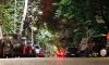 В центре Петербурга ограничат парковку из-за совета генпрокуроров: схема