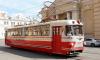 С 21 июля трамваи маршрутов № 52 и № 60 изменят путь следования