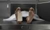 ЮАР: Сотрудники морга обнаружили в одной из камер холодильника живого человека