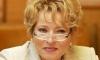 Кандидатуру преемника Матвиенко «Единая Россия» еще не обсуждала