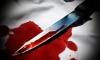 Петербурженка зарезала мужа спустя 3 дня после свадьбы