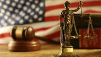 В США перепроверяют вынесенные приговоры, оправдывая осужденных
