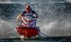Петербуржцы чуть не утонули из-за неисправного гидроцикла