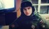 Побег из госпиталя и убийство медсестер организовал молодой военный-психопат