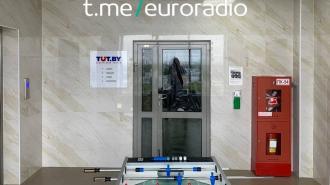 Против сотрудников Tut.by завели дело об уклонении от уплаты налогов