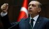 Эрдоган отказался извиняться за геноцид армян в Турции