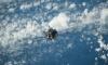 Сегодня Тихий океан примет еще один космический аппарат