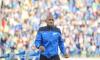 """Бывший главный тренер """"Зенита"""" Лучано Спаллетти может возглавить """"Ньюкасл"""""""