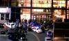 Террорист из Нью-Джерси умер в день преступления