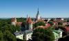 В Таллин для обмена опытом в разных сферах прибыла петербургская делегация