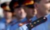 ДТП в Туве: пьяный полицейский насмерть сбил двух женщин