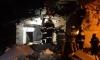 Озвучена причина взрыва в жилом доме в Омске