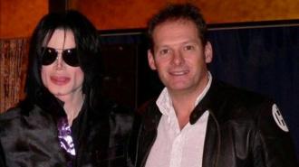 Отцом детей Майкла Джексона оказался его лучший друг