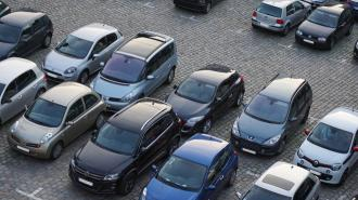 Системы оплаты транспорта и парковок города модернизируют