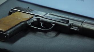В Ростовской области застрелили 12-летнего мальчика
