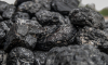 Украине придется покупать уголь с Донбасса под видом американского