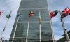 ООН наказали задолжавшие организации страны, лишив их права голоса