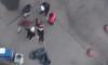 В 1-ом Рабфаковском девушка упала с высоты