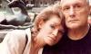 В Москве повесилась жена актера Александра Пороховщикова