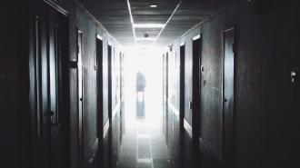 В Иркутской области за сутки скончались сразу 7 человек с коронавирусом