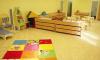 В районе улицы Дыбенко построят детский сад и школу