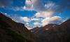 Альпинистов, погибших в горах Алтая, мог убить ледяной ливень